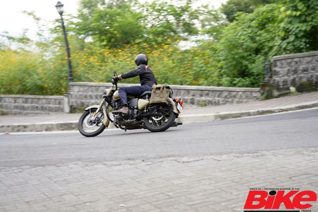 2020 BS6 Royal Enfield Classic 350 need to know