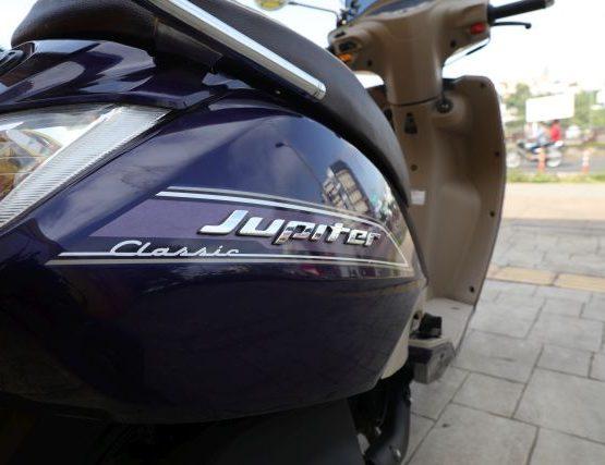 TVS Jupiter Detail 7 WEB