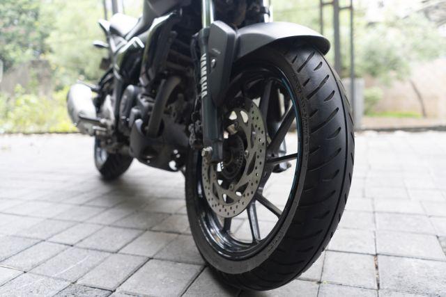 TVS Tyres Long Term Report 4 WEB