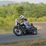 Royal Enfield Meteor 350 – Bike India Review