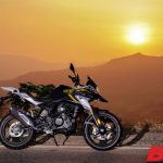 BMW G 310 GS 2020: Reader's Questions