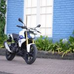 BMW G 310 R BS6 2020 – Reader's Questions