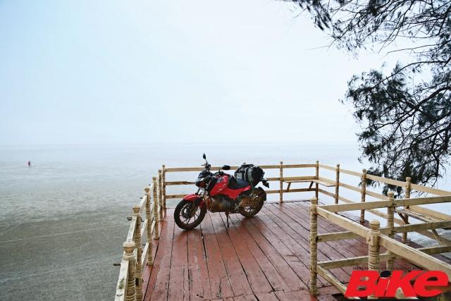 Hero Xtreme 160R in Odisha