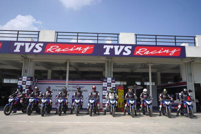 TVS YMRP Pic 3 WEB
