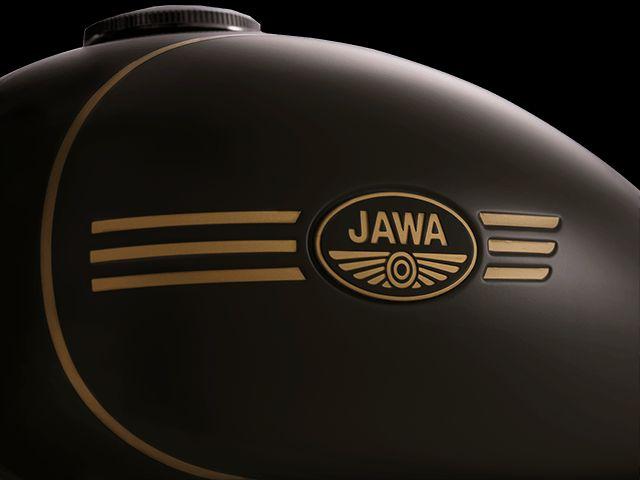 jawa42-BSVI-tank WEB