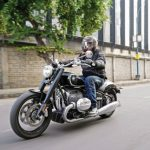 BMW R 18 First Edition First Ride Review