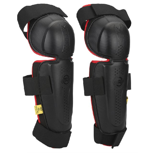 Conqueror CE Level 2 certified knee guard_INR 3950
