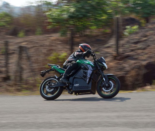 Kabira Mobility KM4000 3 WEB