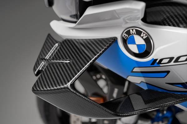 BMW M 1000 RR 2