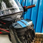 Bluarmor Blu3 A10 Product Review – Keep a Cool Head
