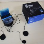 Bluarmor Blu3 E20 Review – A Cool Deal