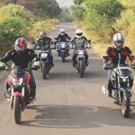 Best 250-cc Motorcycle To Buy in India, Detailed Comparison