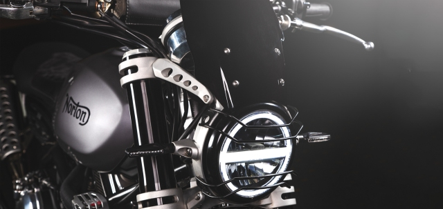 norton motorcycles coming to india