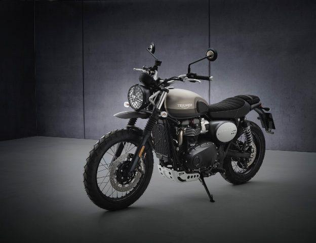 Triumph-Street-Scrambler-SandStorm India price