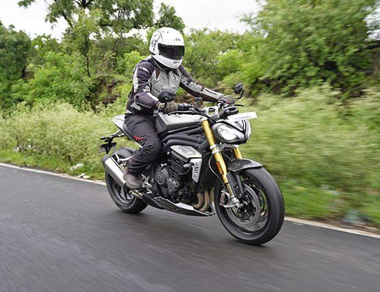 Graphics template KTM RC 390 2018 | Naked street KTM moto