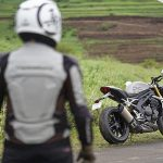 Triumph Speed Triple 1200 RS India Review
