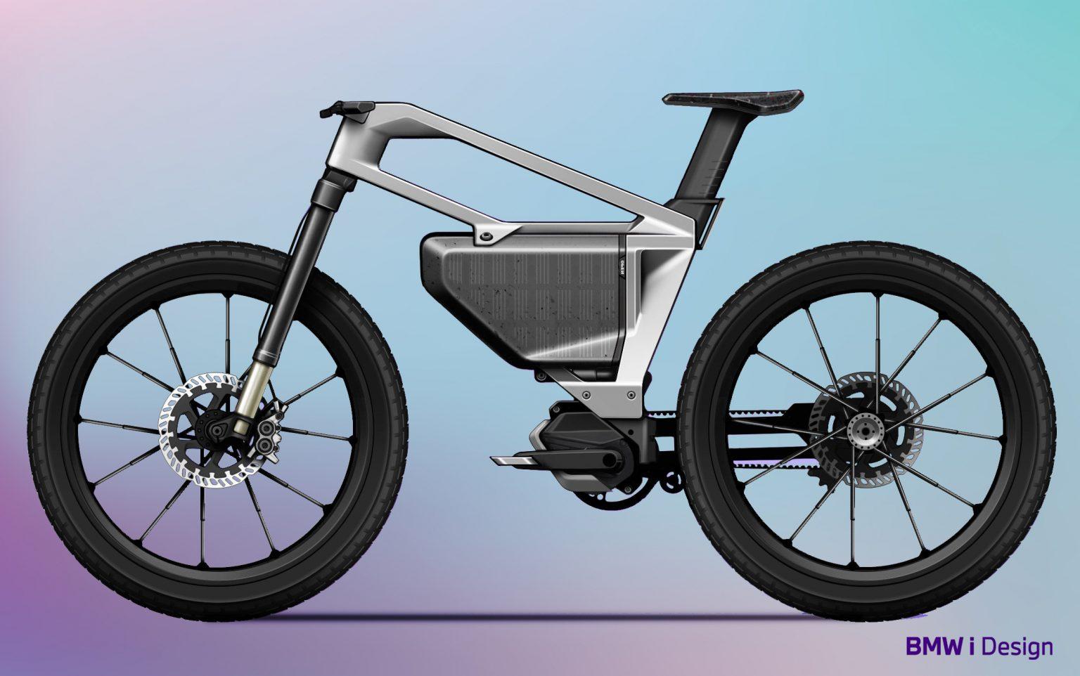 @FWDSET - Origin8.bike